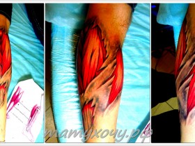 tattoo_krasnodar14