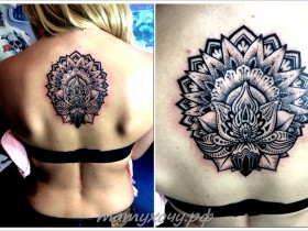 tattoo_krasnodar16