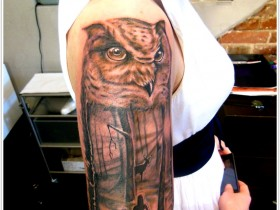 tattoo_krasnodar19