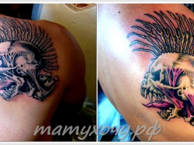 tattoo_krasnodar26