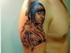 tattoo_krasnodar3