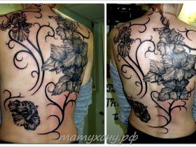 tattoo_krasnodar33