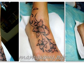 tattoo_krasnodar34