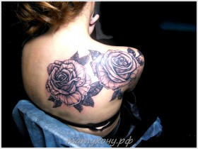 tattoo_krasnodar35