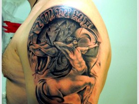 tattoo_krasnodar37