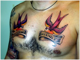 tattoo_krasnodar43