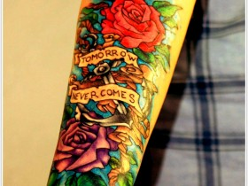 tattoo_krasnodar44