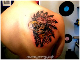 tattoo_krasnodar48