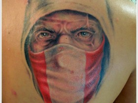 tattoo_krasnodar53