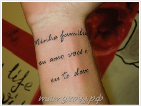 tattoo_nadpisi47